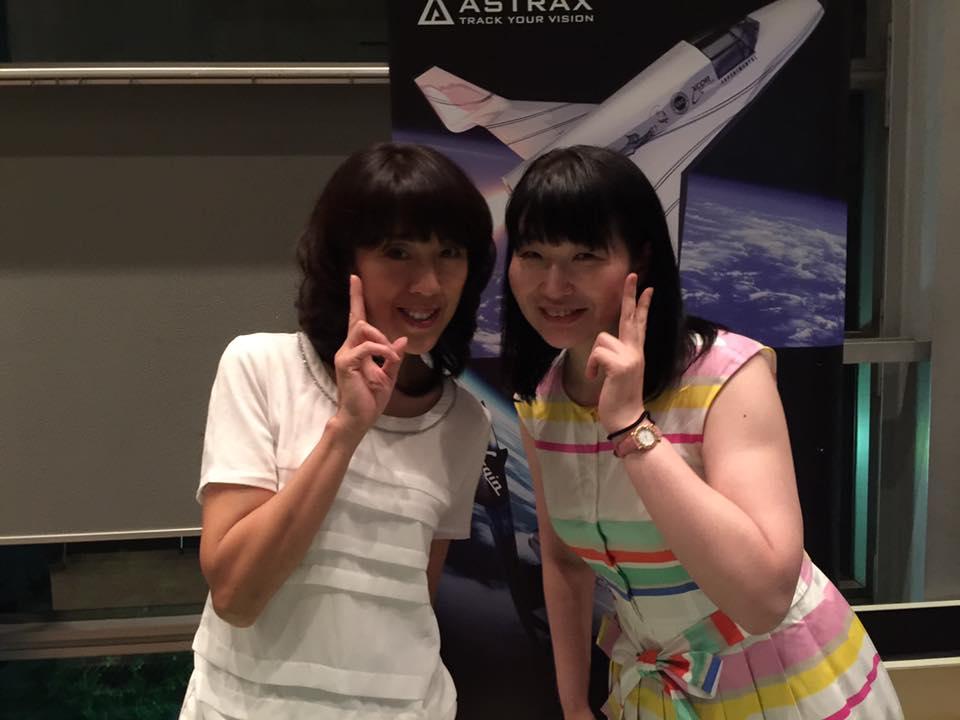 【片岡聖子 出演】8/21(日)「懐かしのアイドルソングセレクション 限定ライブ」