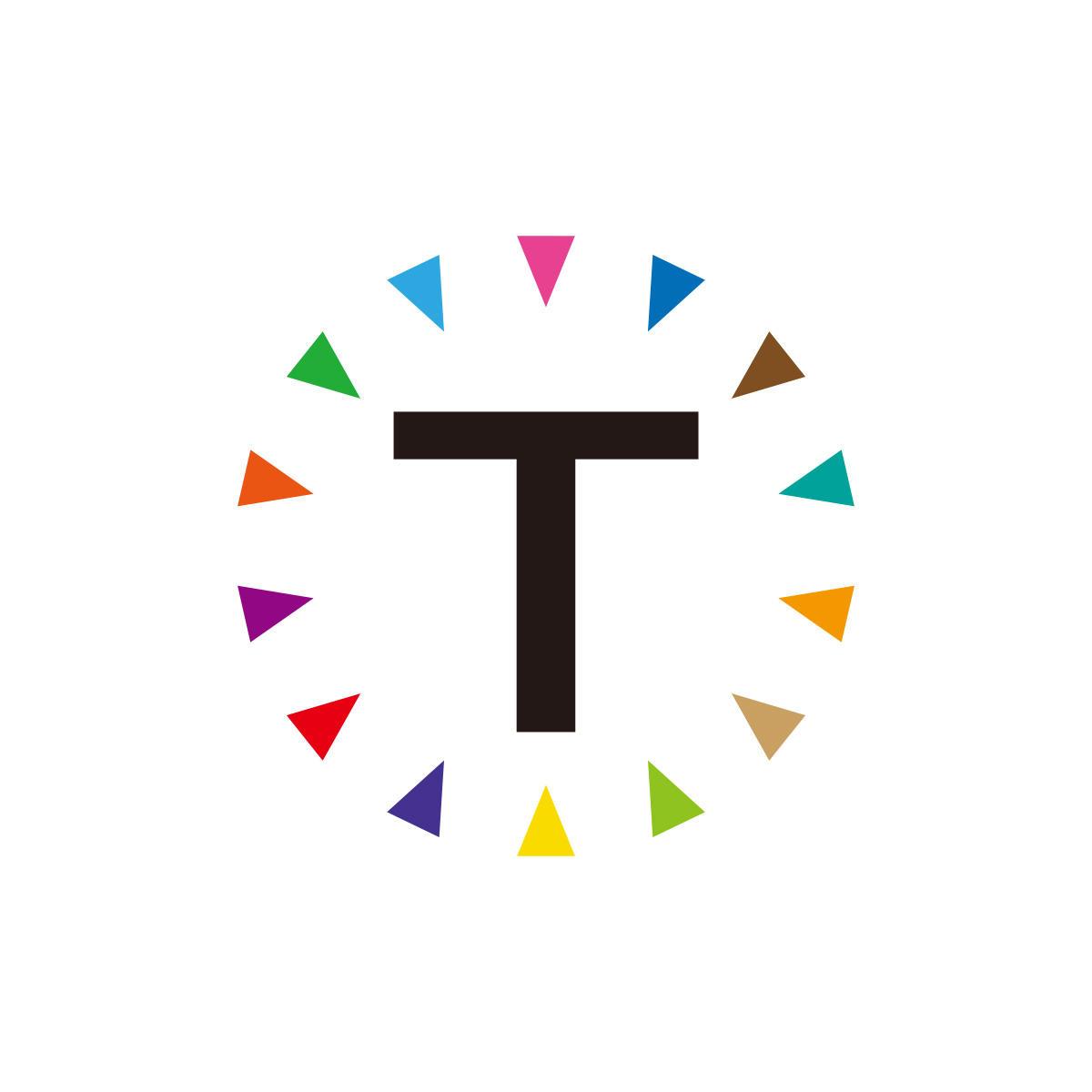 【片岡聖子 出演】6/6(水)『馬の骨』怒涛の21日間連夜開催トークイベント