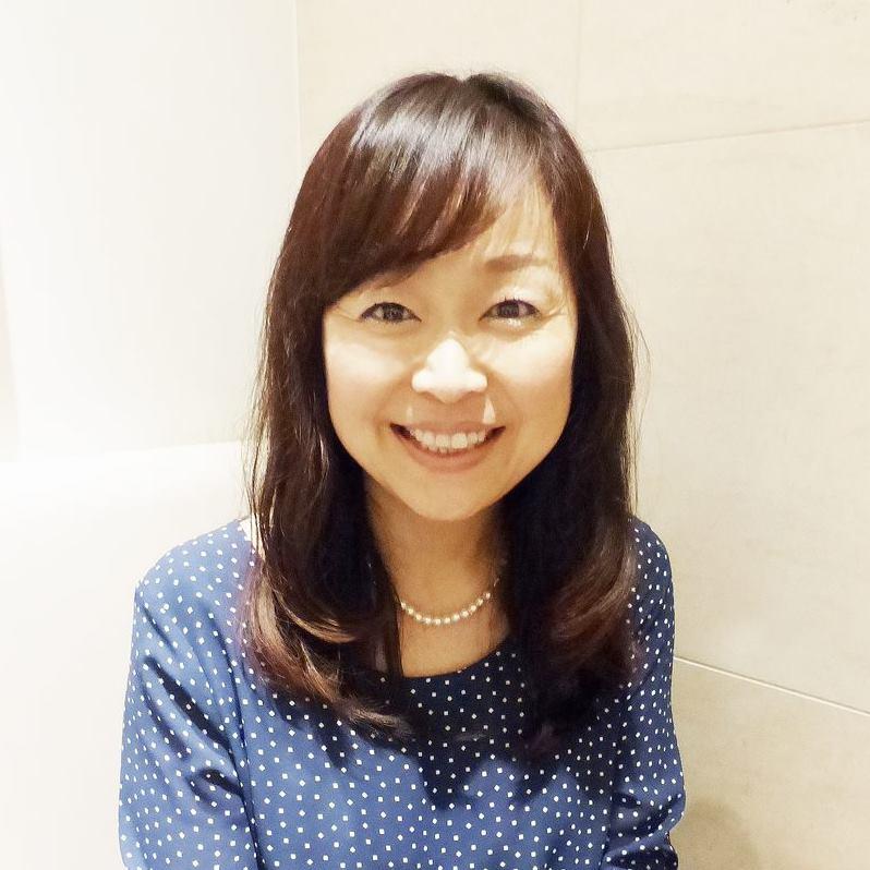 5/18(金)山崎美貴が、乙坂章子さんの「なんだ坂乙坂.ch」に出演します。